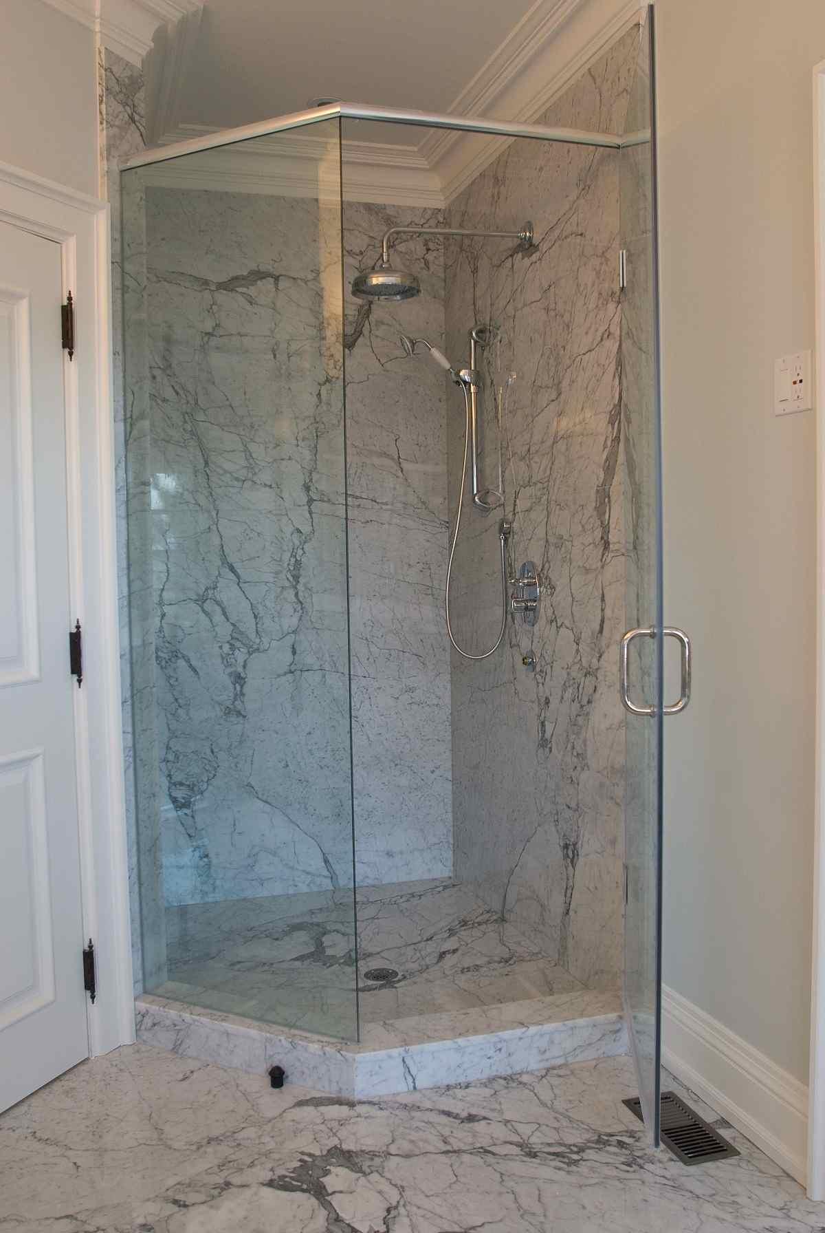 bathroom-vanities-mississauga