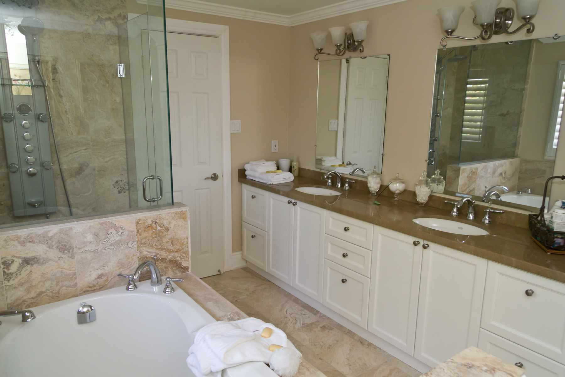 bathroom-vanities-oakville