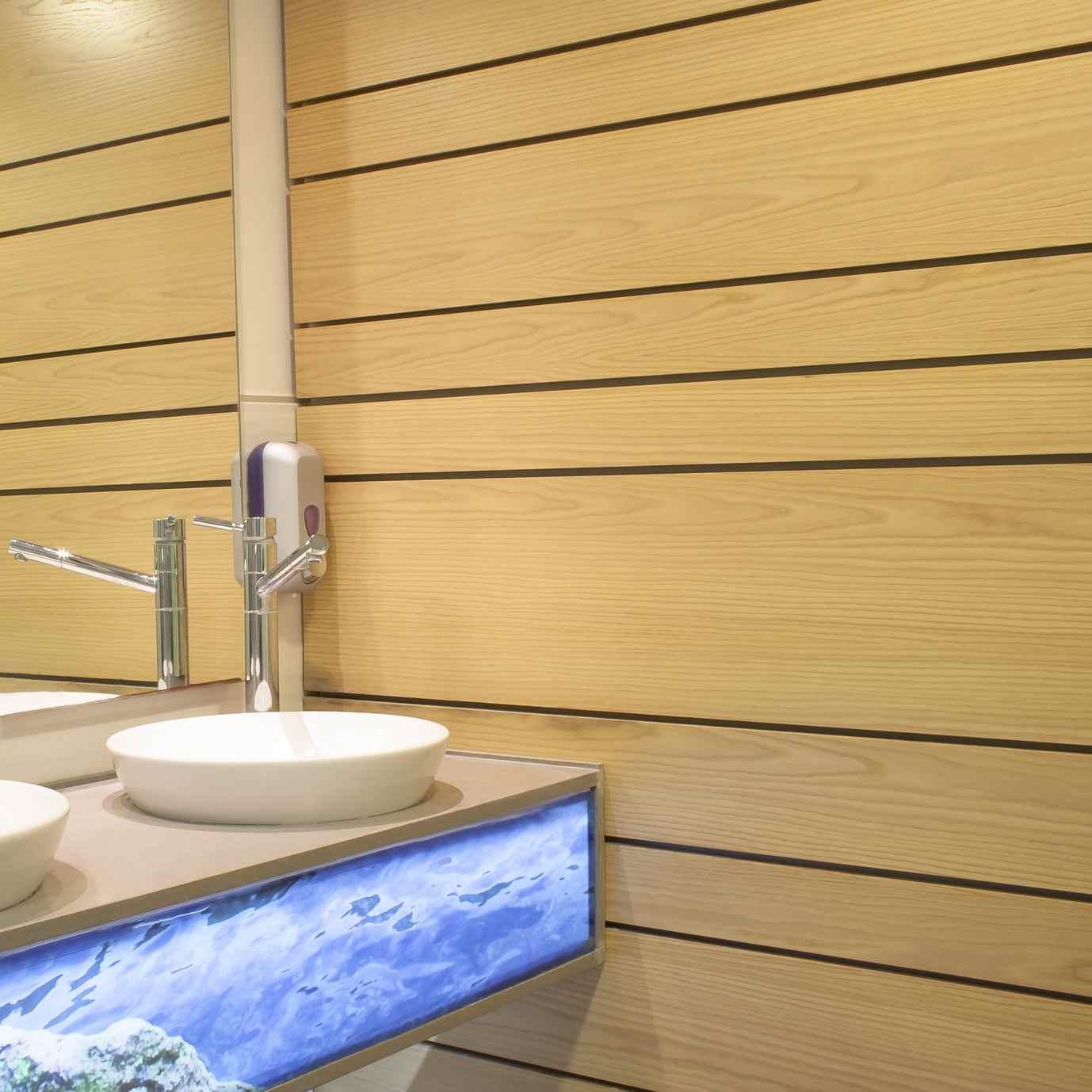 bathroom-vanities-richmond-hill