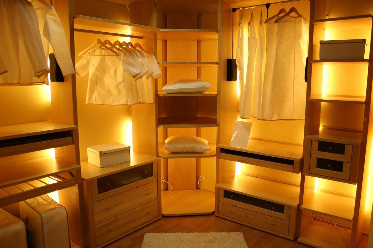 built-in-closets-toronto