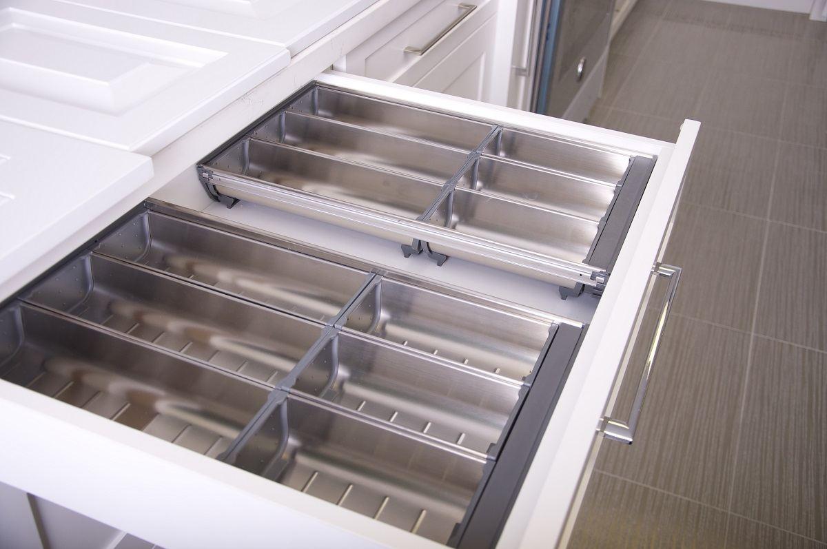 cabinet-doors-kitchen