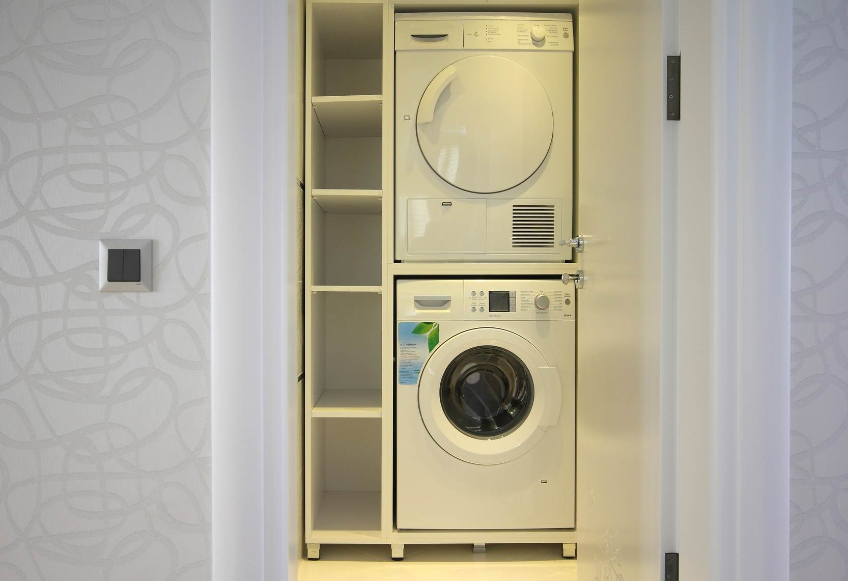 cabinet-for-laundry-room