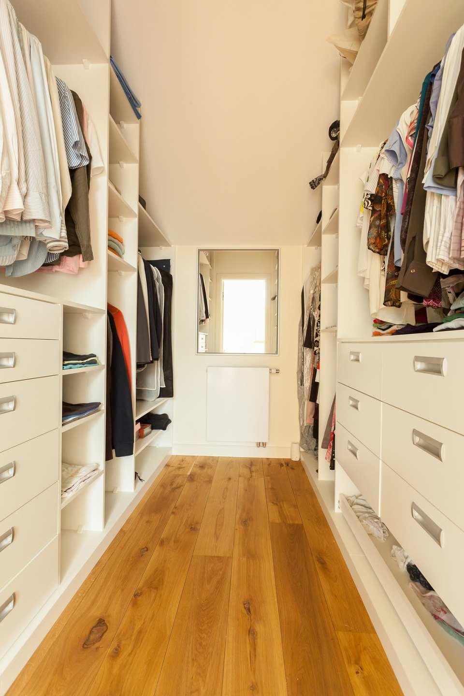 california-closet-toronto