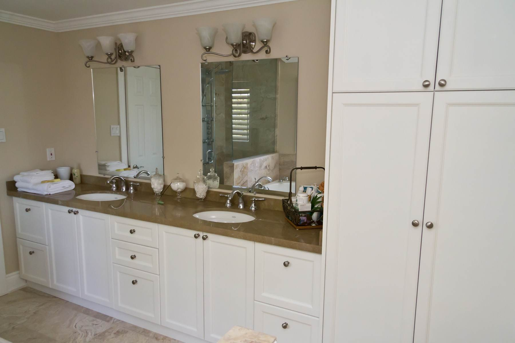 cheap-bathroom-vanities-toronto