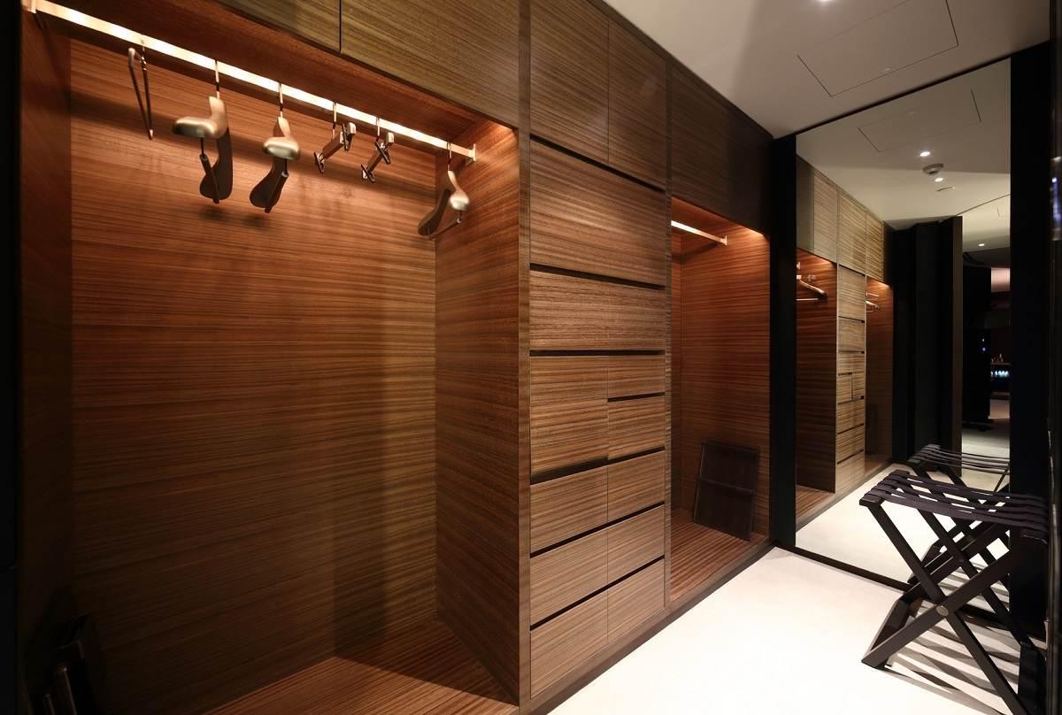 closet-systems-toronto