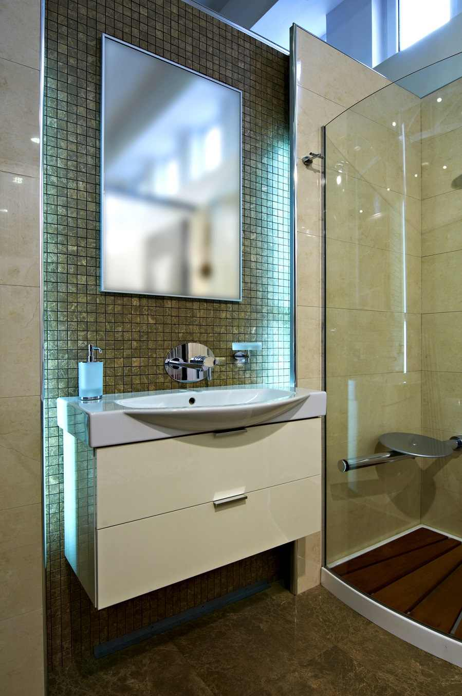 Fantastic Bathroom Renovations Toronto  Sinks Tiles Floors And Cabinets