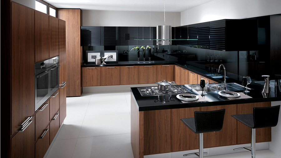 contemporary-kitchen-designs