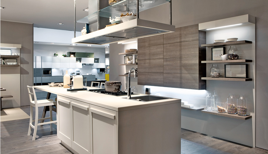contemporary-kitchens1