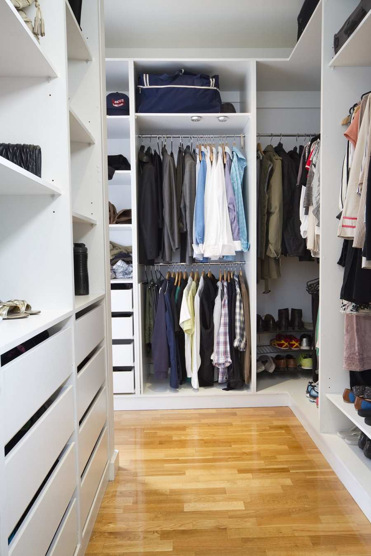 custom-closet-doors-toronto