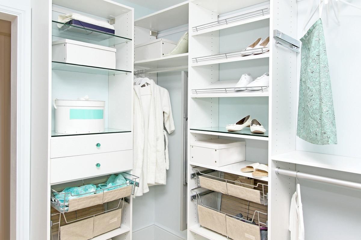 custom-closet-toronto