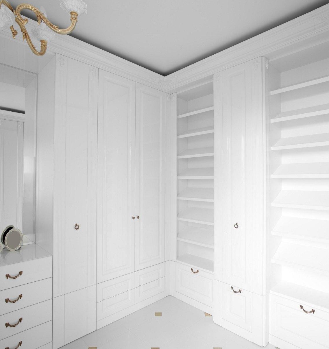 custom-closets-toronto