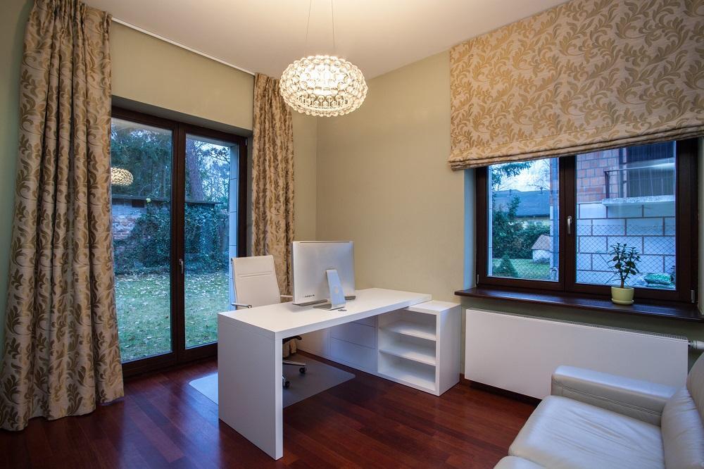 custom-home-office-design