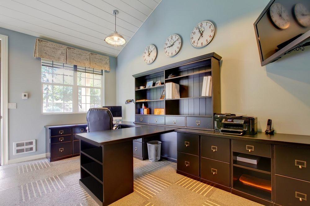 custom-home-office-furniture