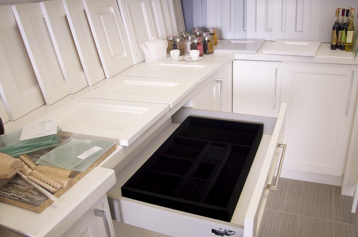 custom-kitchen-cabinet-doors-toronto