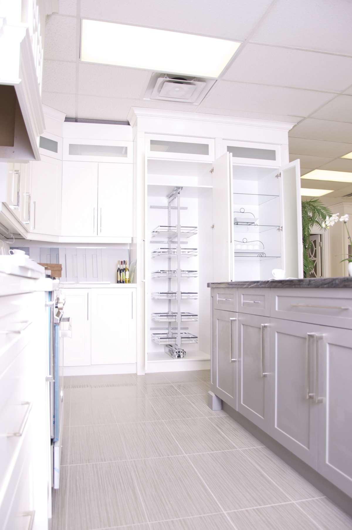 custom-kitchen-doors