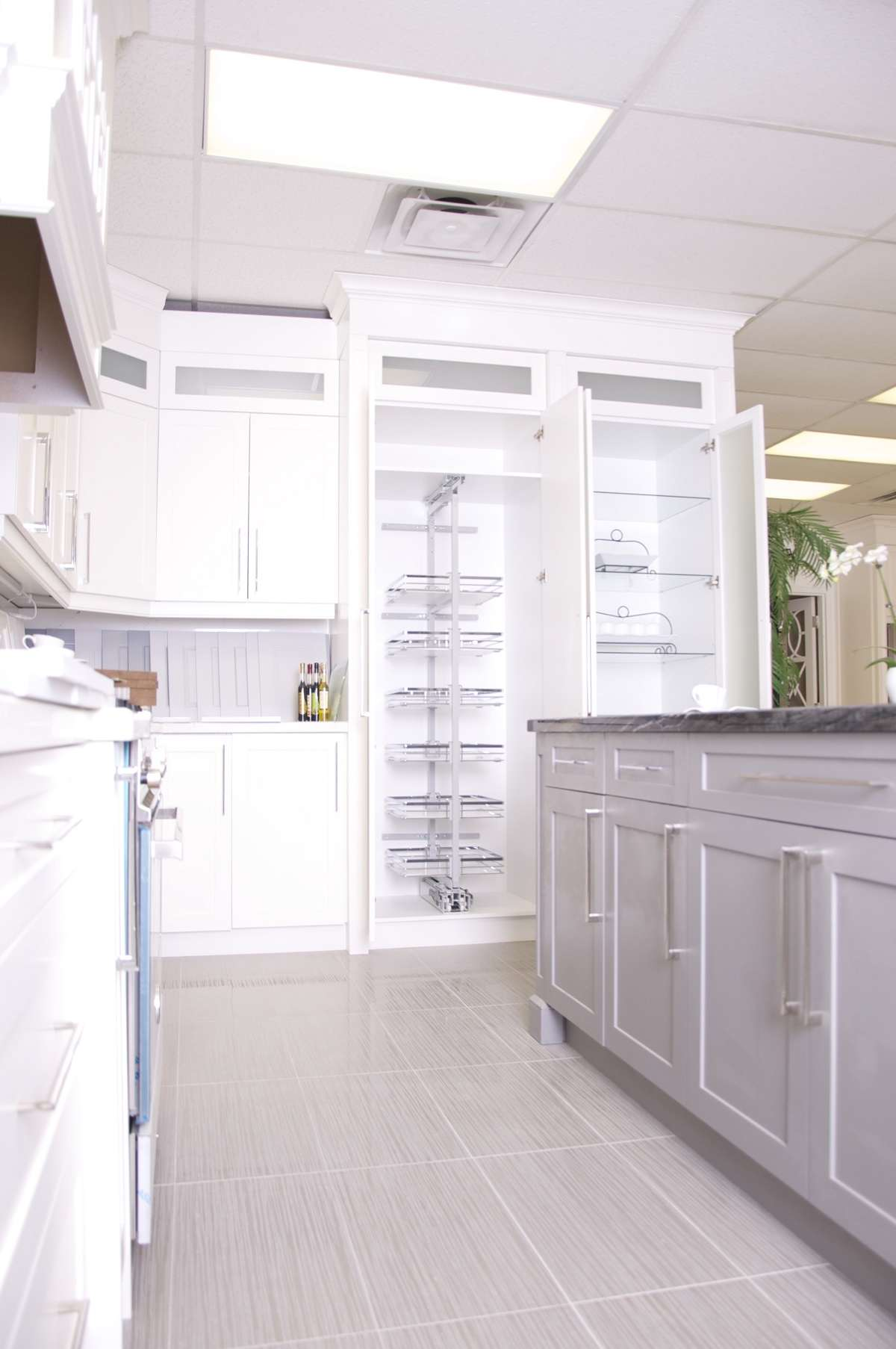 custom-kitchen-doors