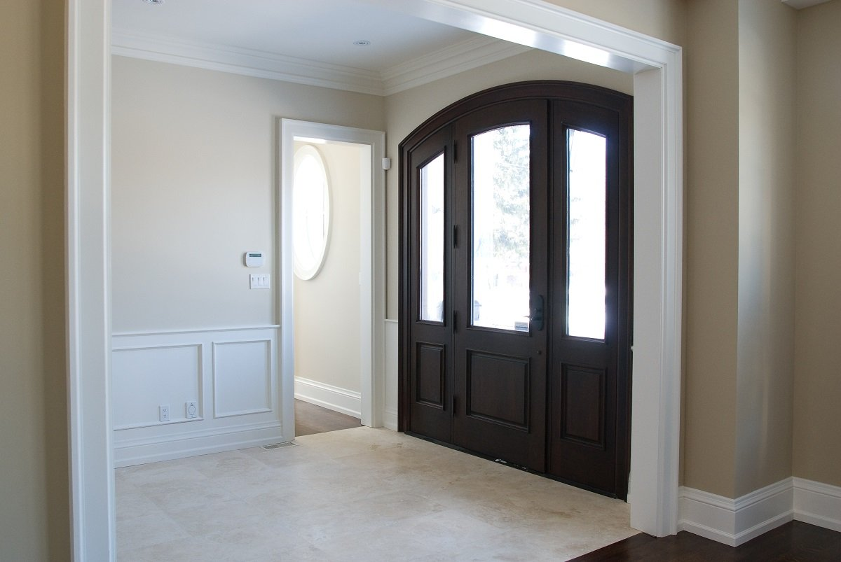 custom-wainscoting-toronto