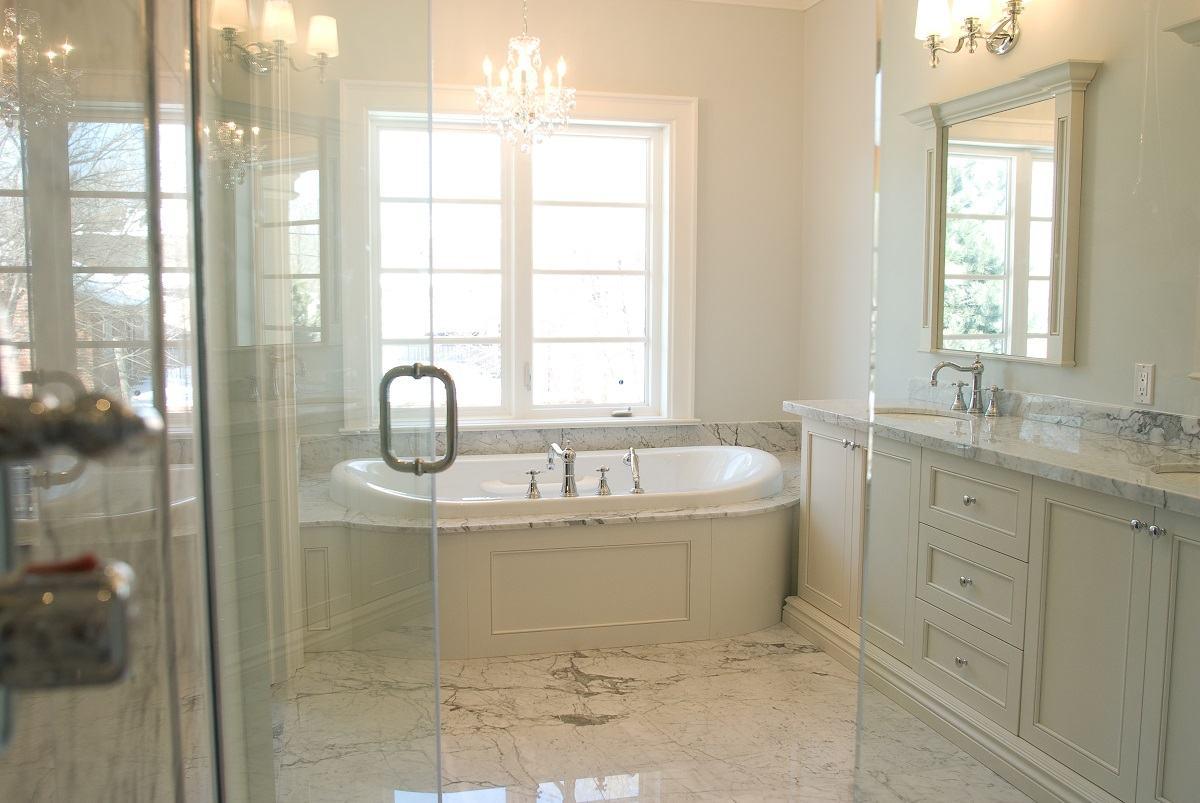 glass-shower-doors-toronto