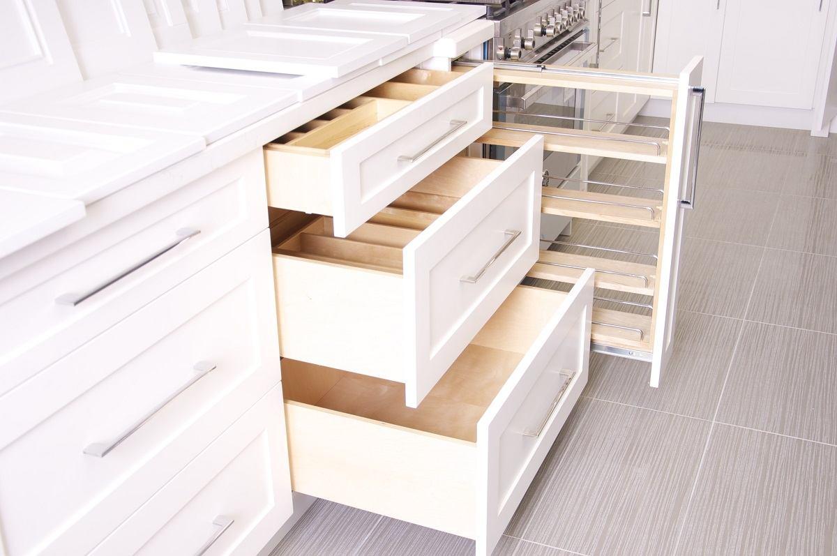 kitchen-cabinet-doors-toronto