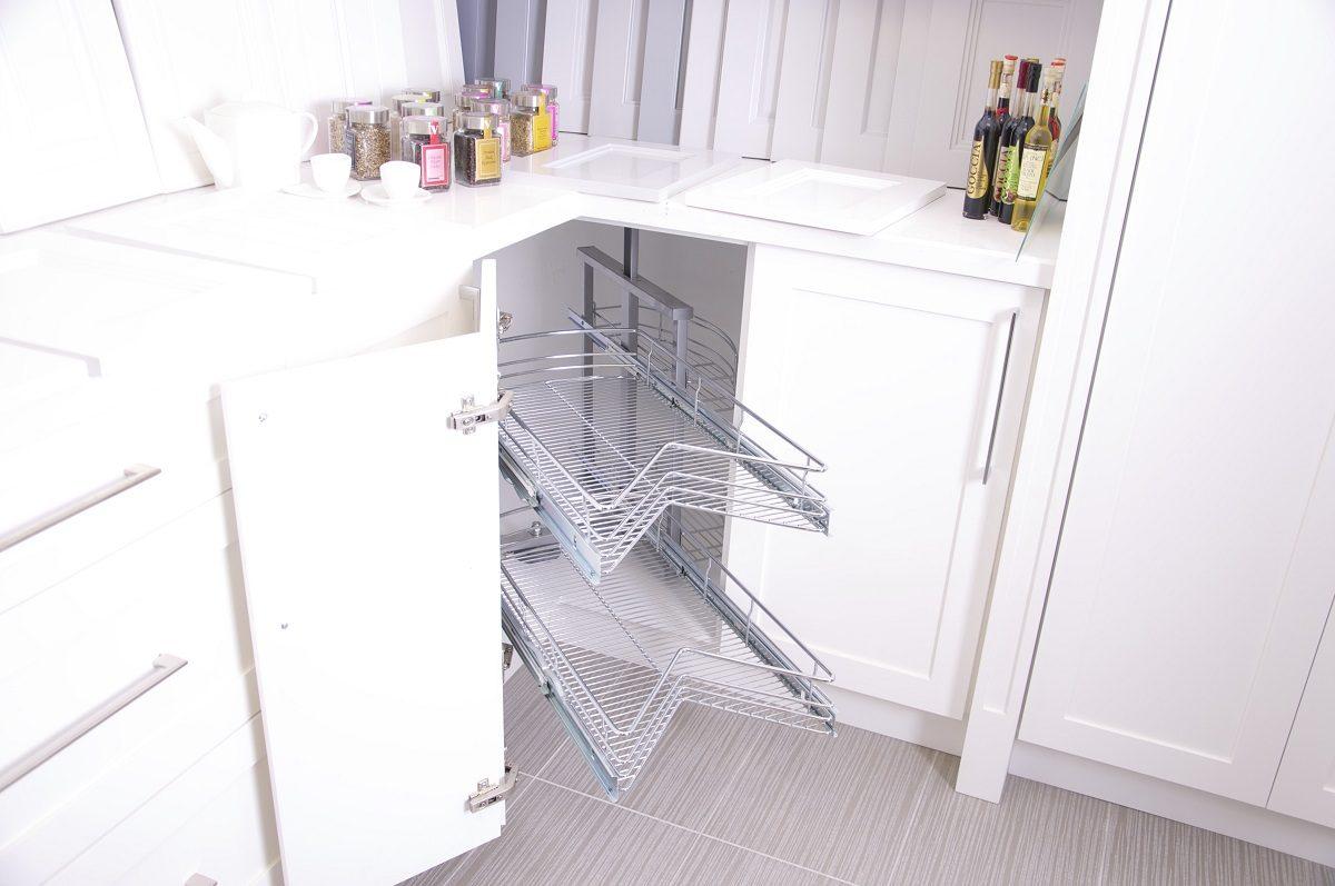 kitchen-doors-toronto