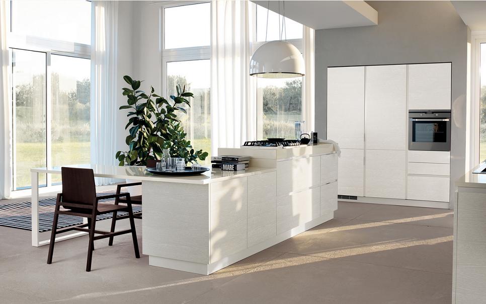 modern-kitchen-cabinet