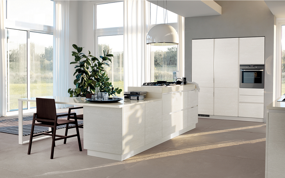 modern-kitchen-cabinet