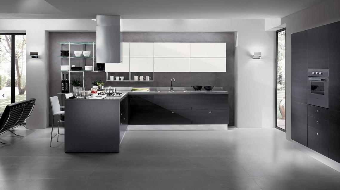 modern-kitchen-cabinets-toronto
