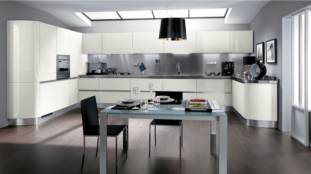 modern-kitchen-toronto