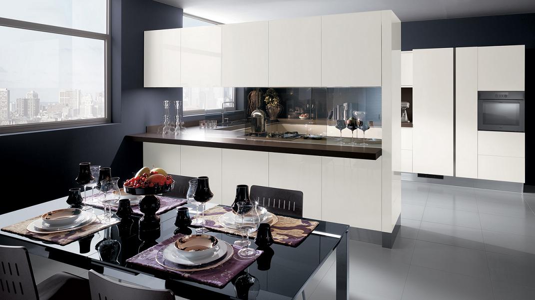 modern-kitchens-cabinets