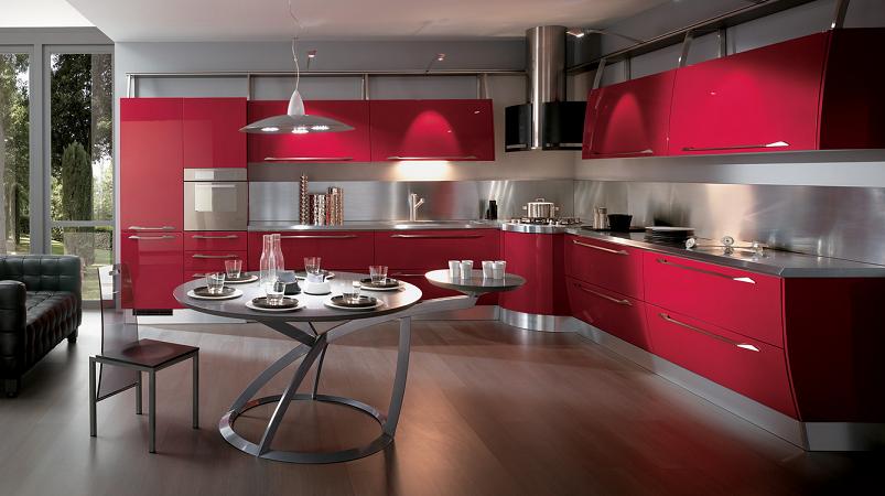 modern-kitchens-toronto