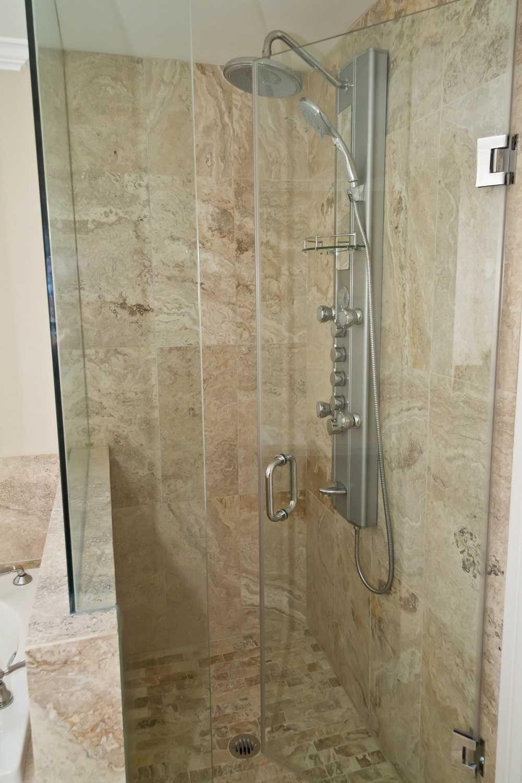 shower-door-toronto