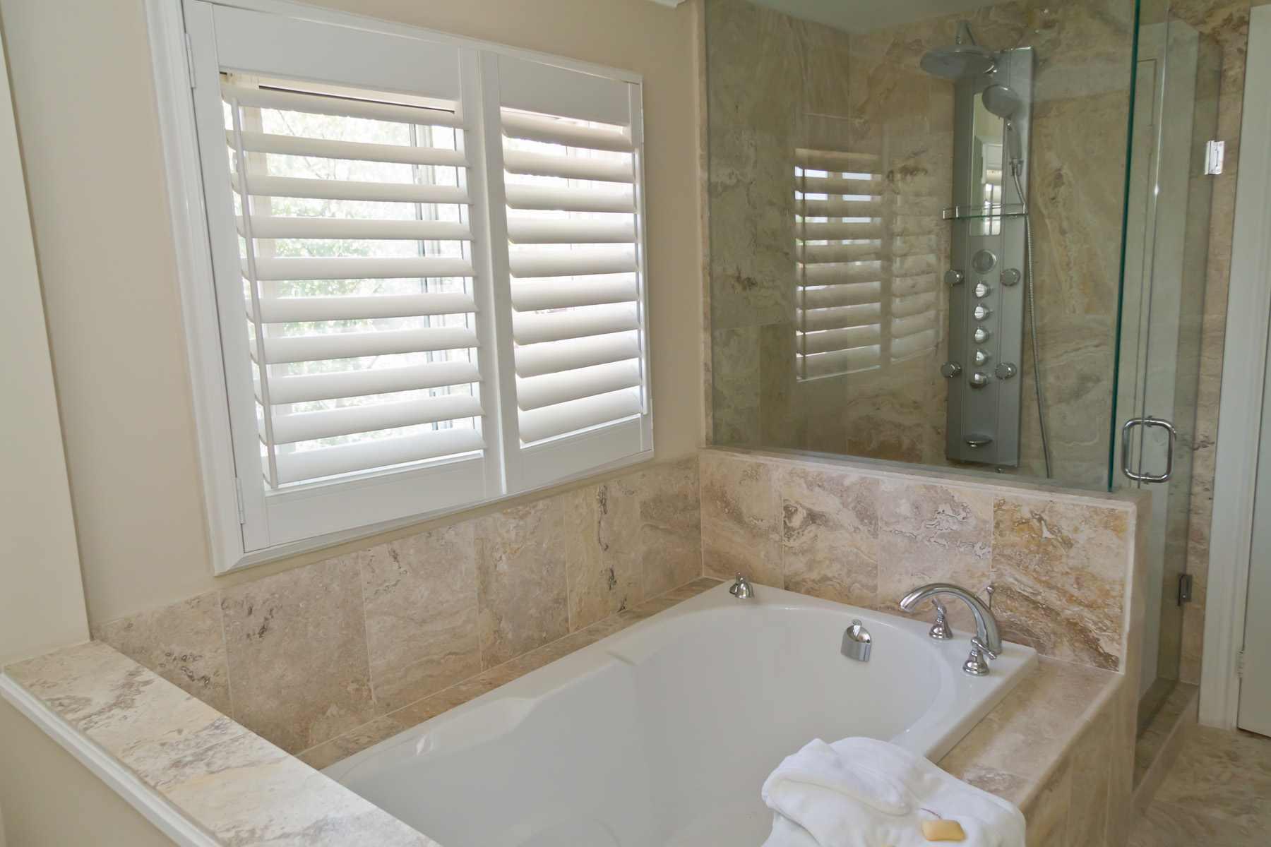 shower-glass-doors-toronto