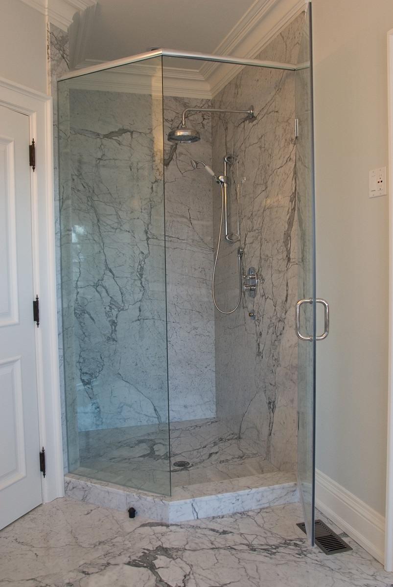 shower-glass-toronto