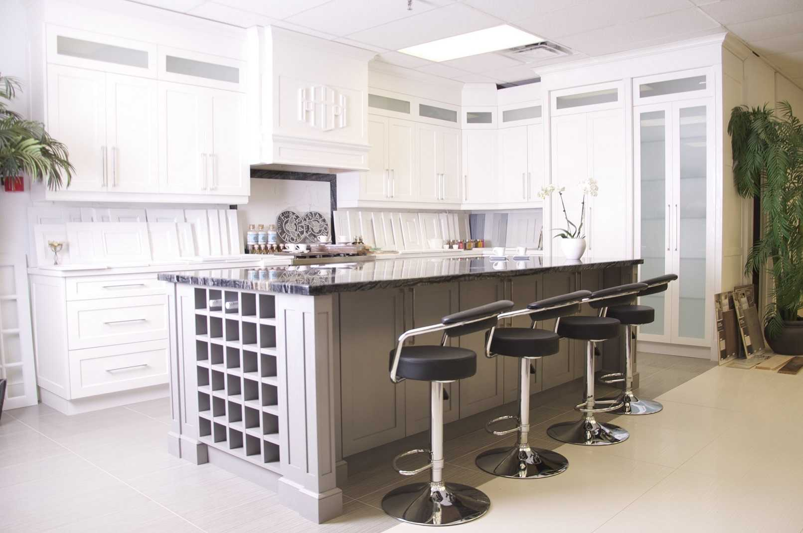 Kitchen Cabinets Toronto And Custom Cabinetry Toronto