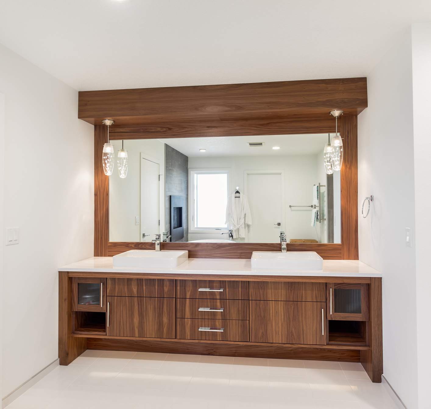 Cool  Bathroom Bathroom The Peachy Cheap Bathroom Vanities Mississauga