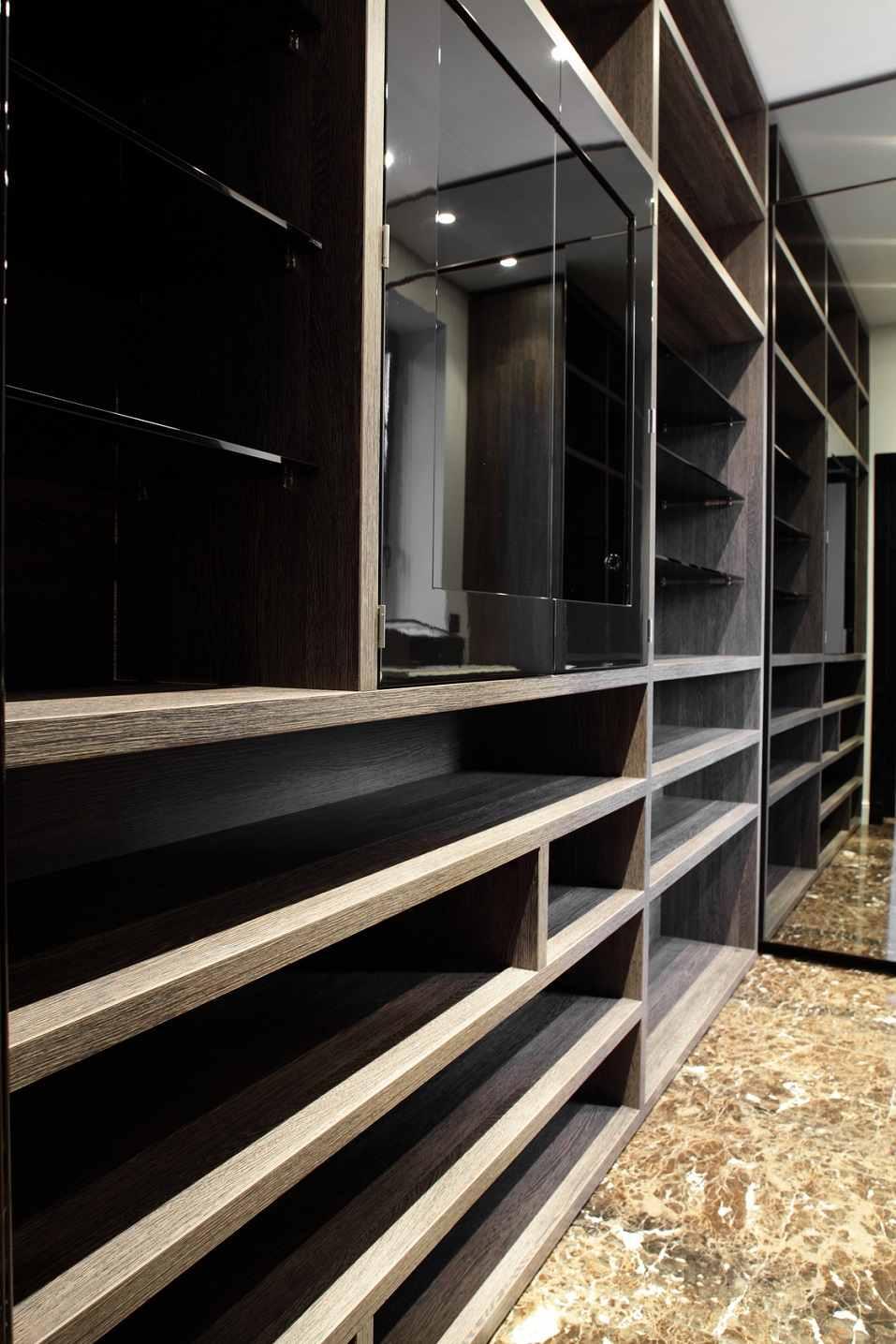 toronto-custom-closets