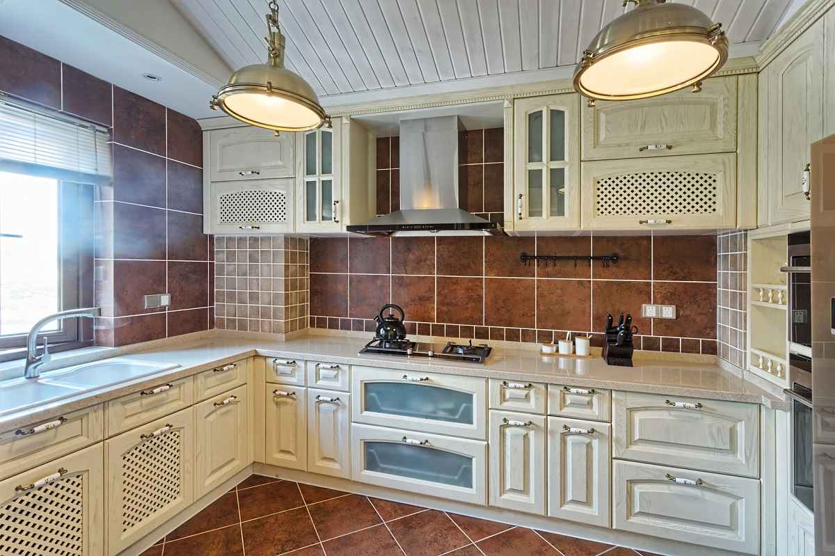 traditional-kitchen-designs-toronto