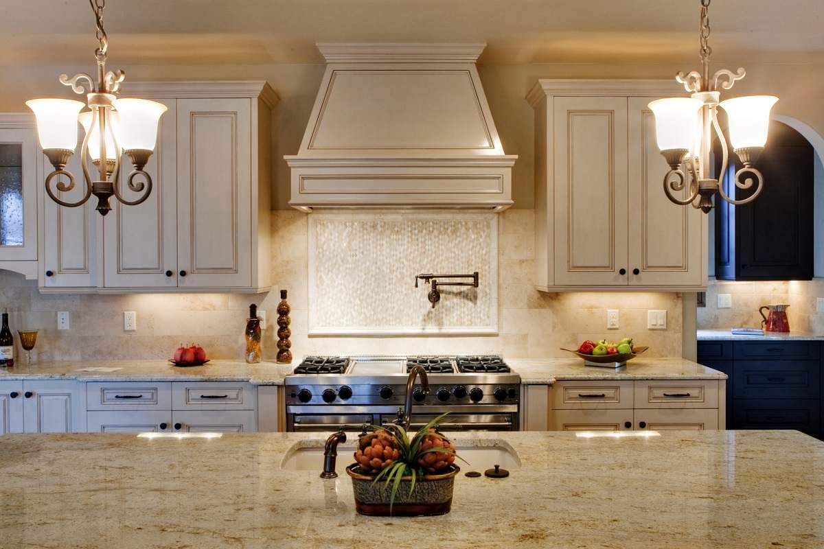 traditional-kitchen-ideas