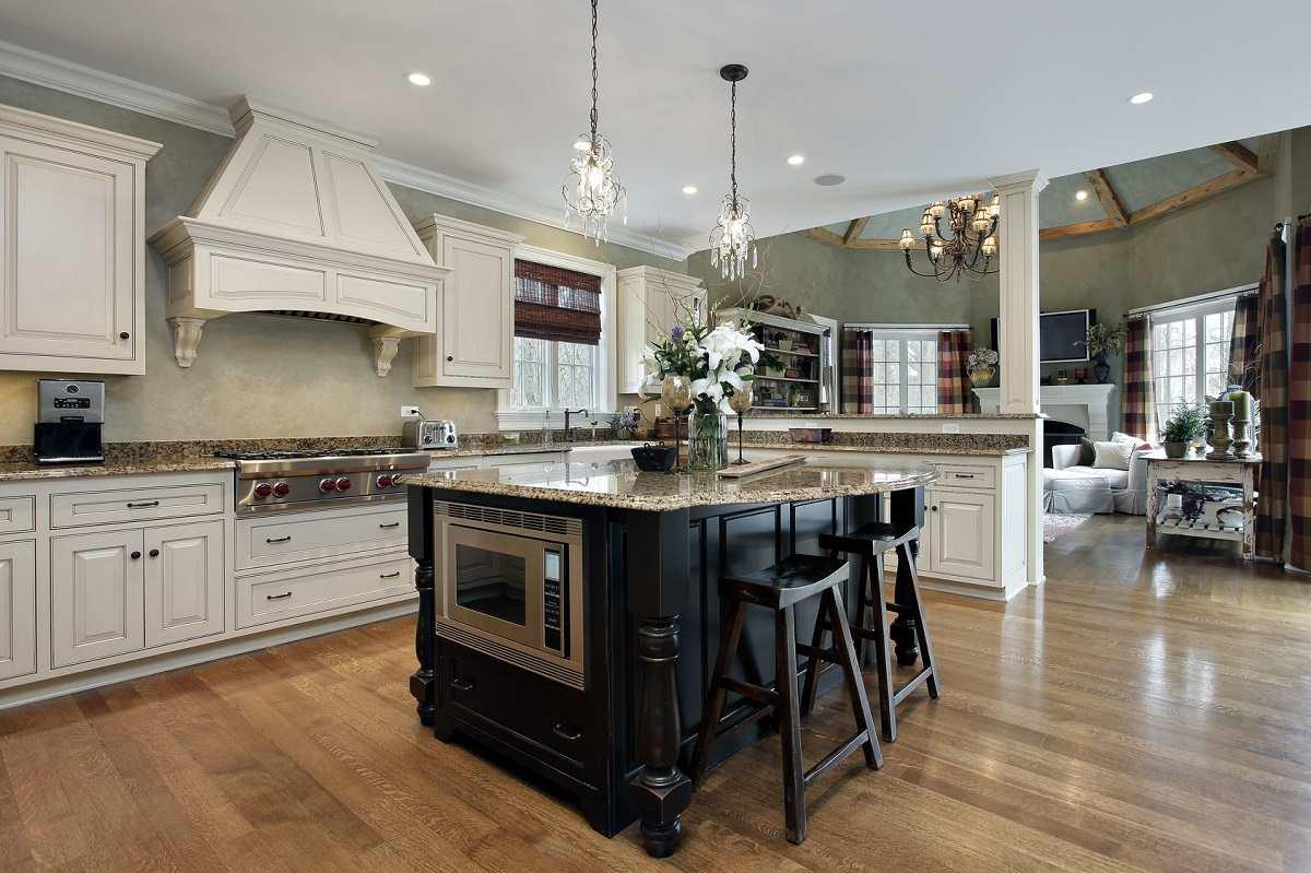 traditional-kitchen-torotno