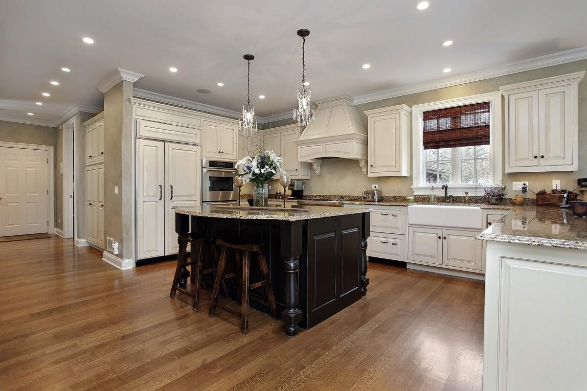 traditional-kitchens-toronto