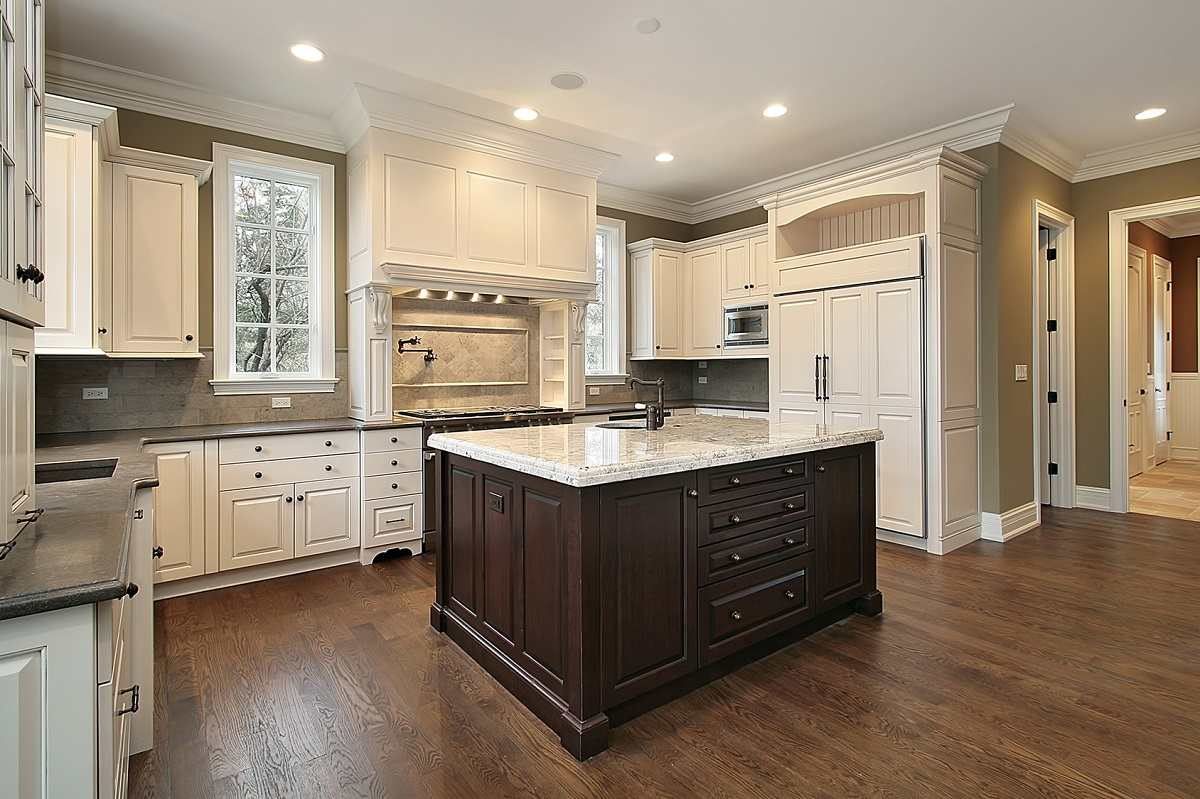 transitional-custom-kitchen-cabinets