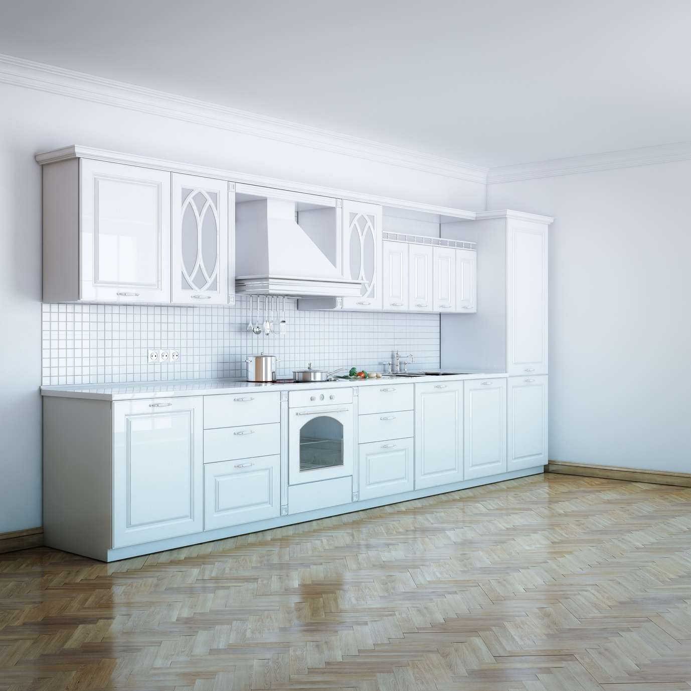 transitional-kitchen-designs-toronto
