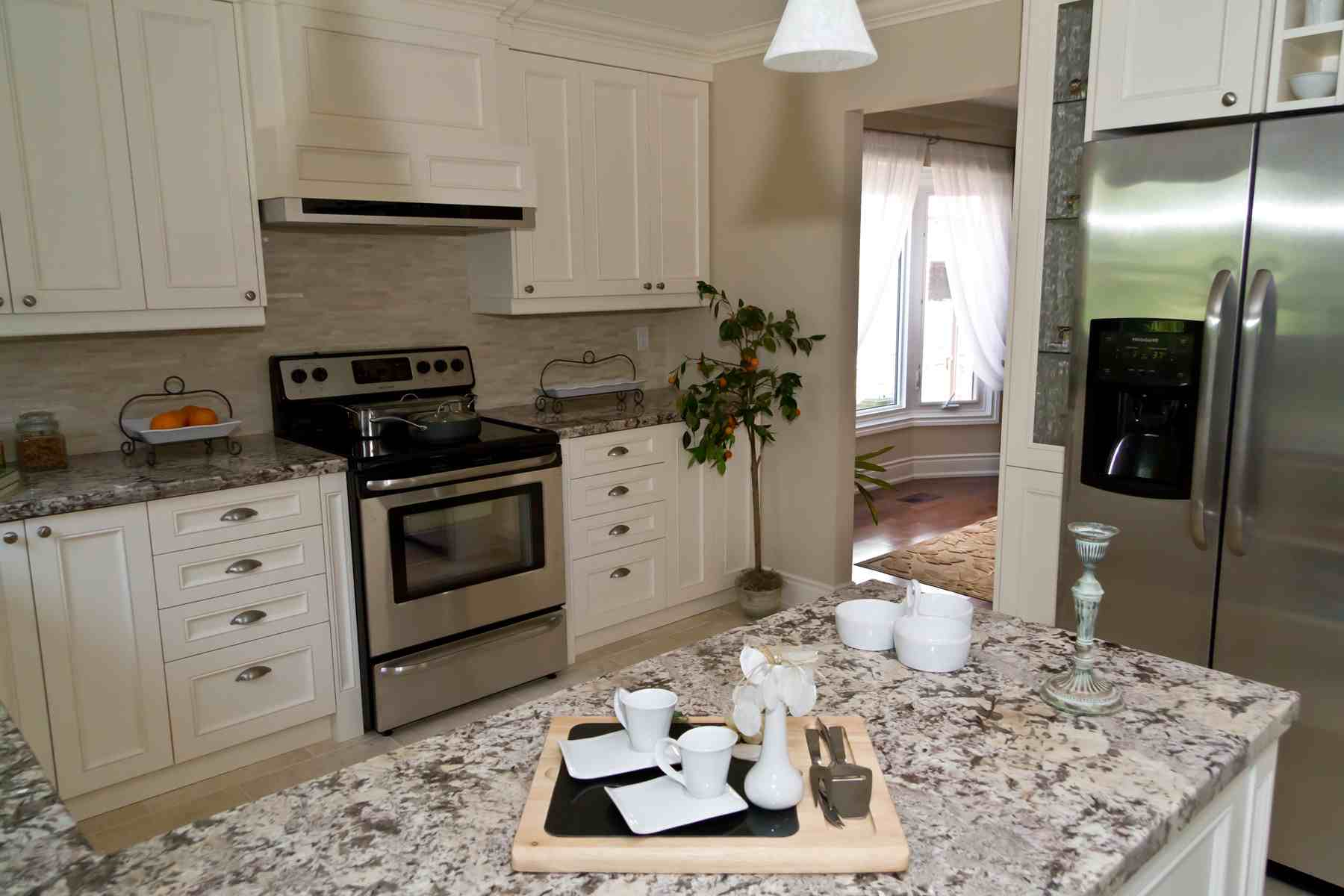 transitional-kitchen-designs