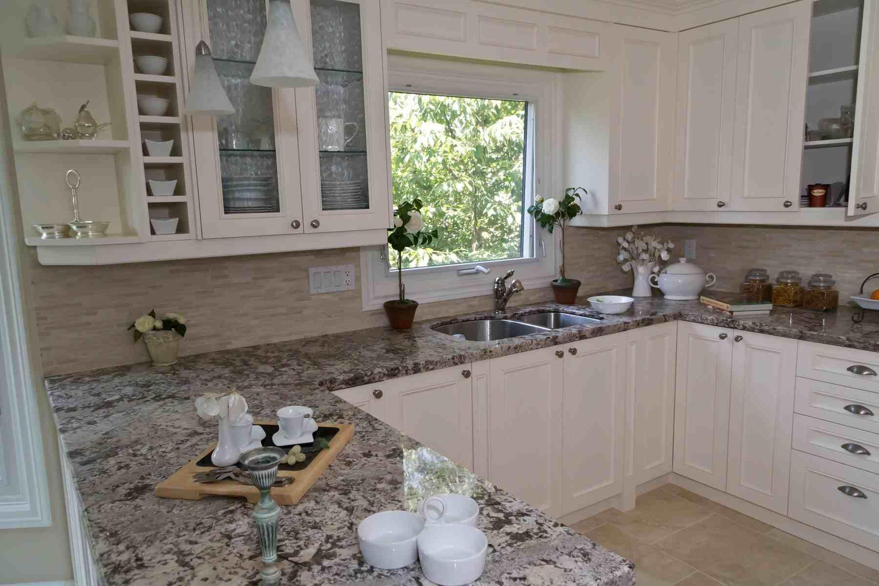 transitional-kitchen-toronto