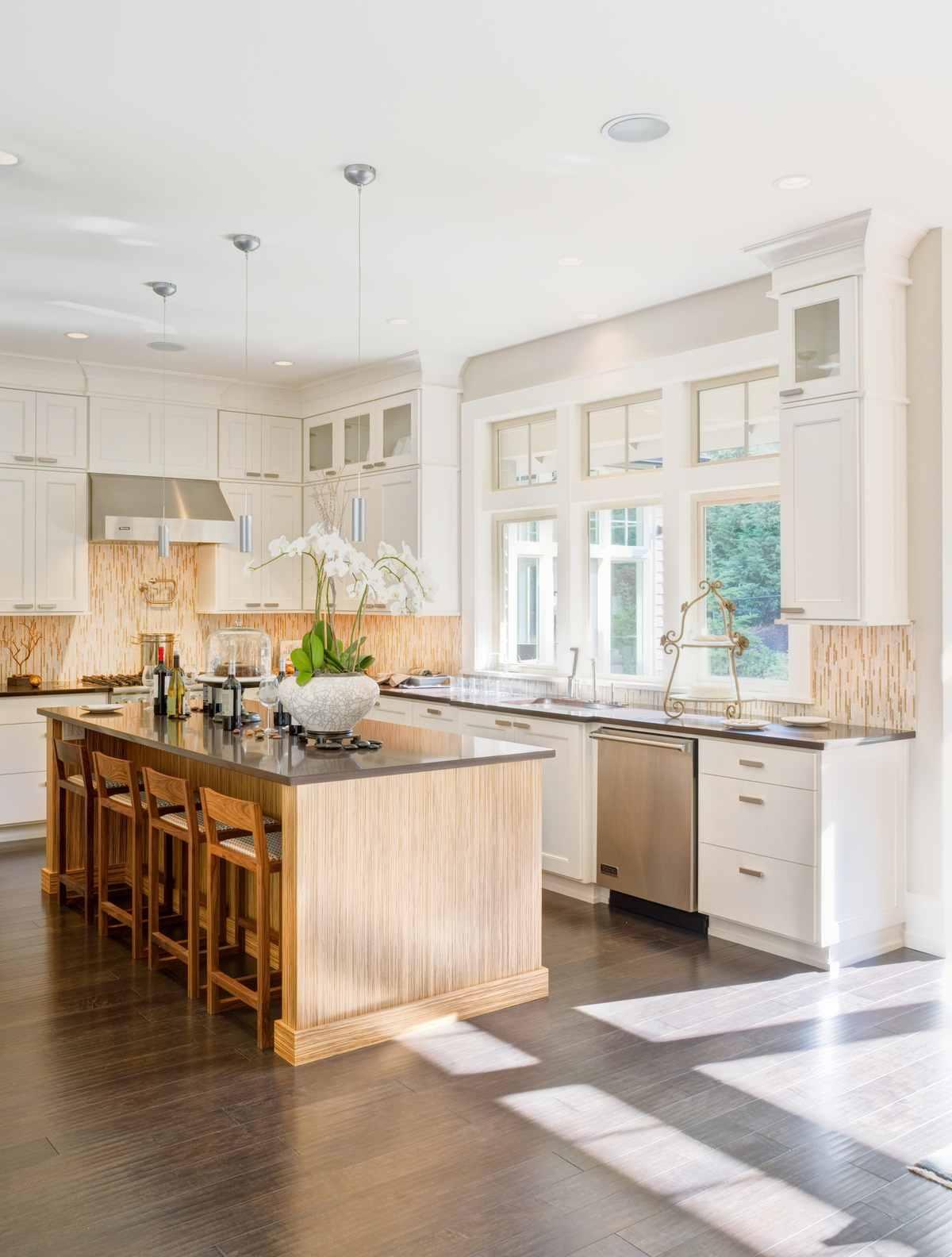 transitional-kitchens-mississauga