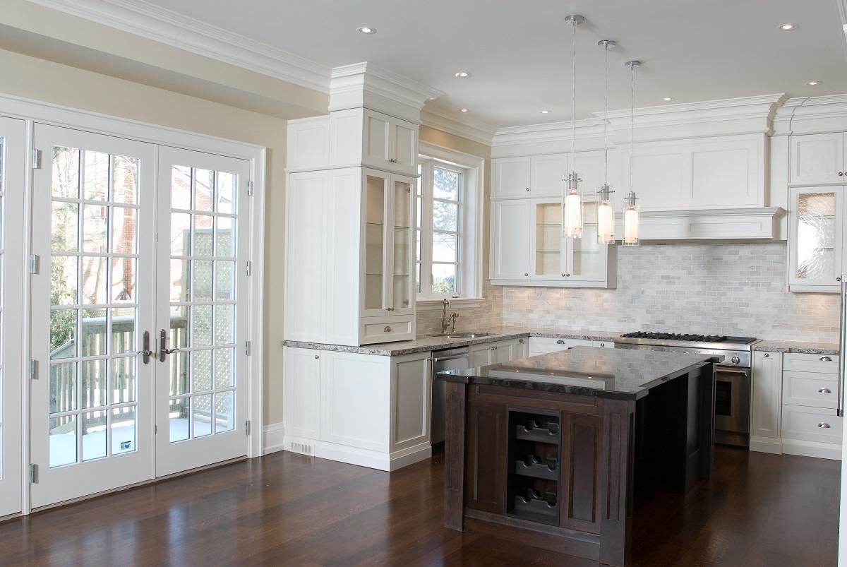 transitional-kitchens-oakville