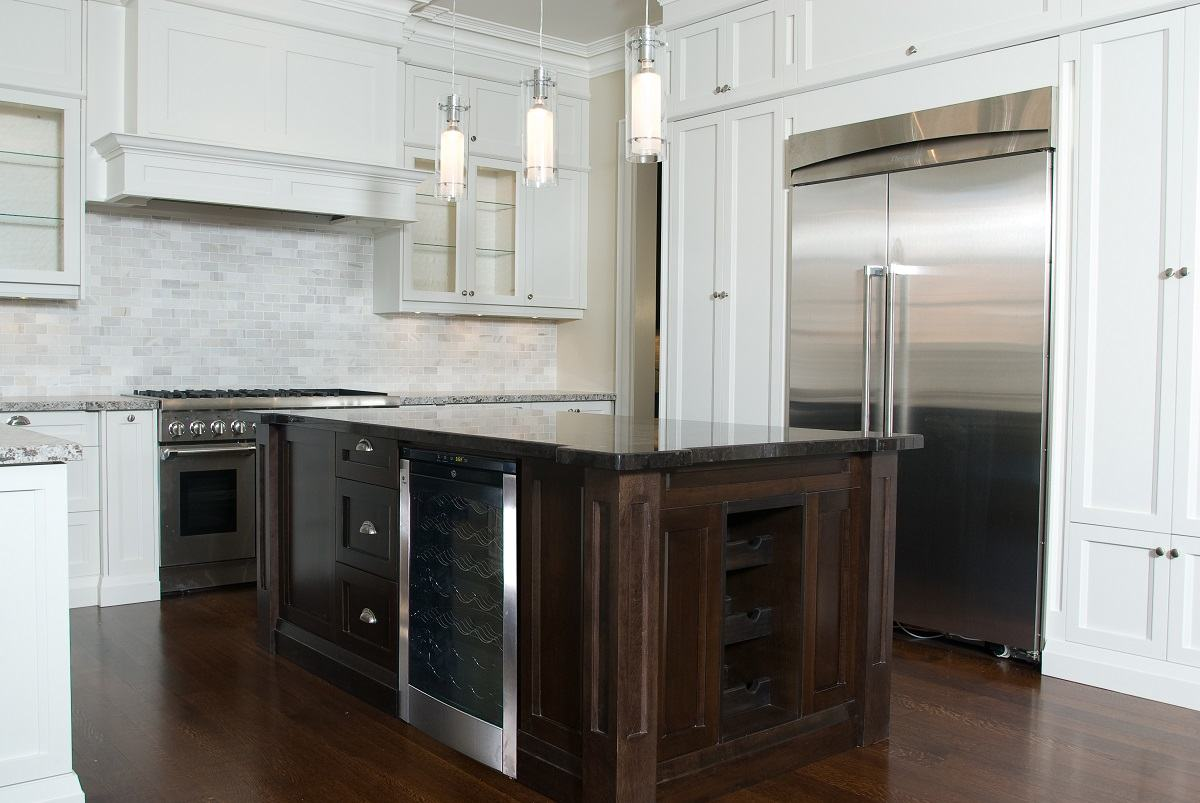 transitional-kitchens-oshawa