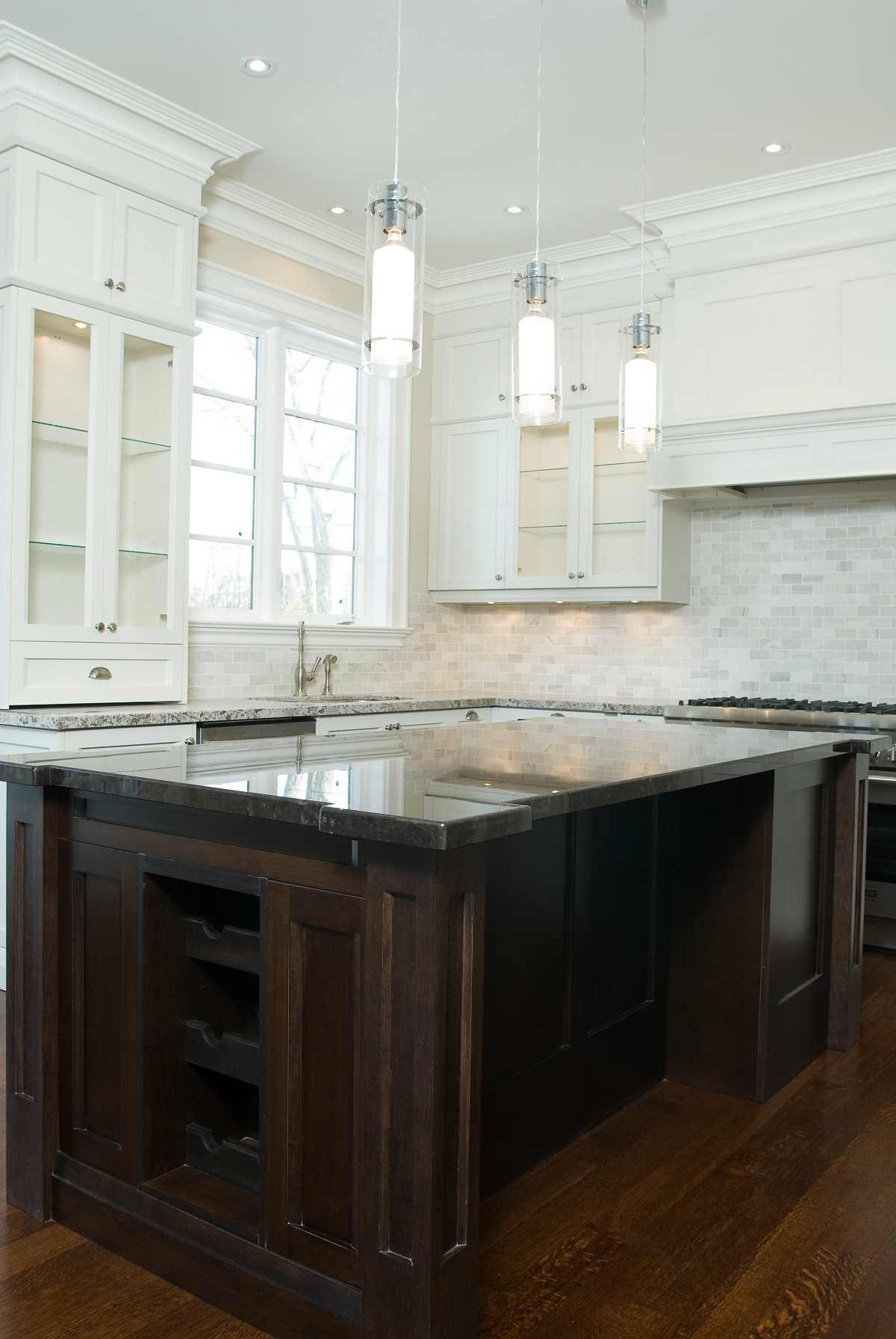 transitional-kitchens-richmond-hill