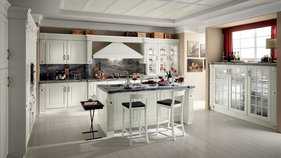 transitional-kitchens-toronto