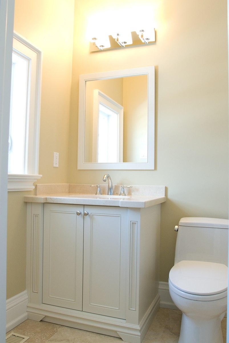 vanities-bathroom-toronto